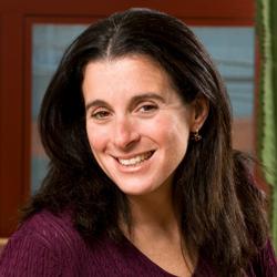 Laurie Bienstock