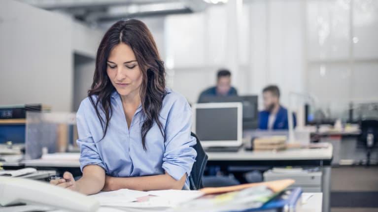 7 Policies to Update in Your 2019 Employee Handbook