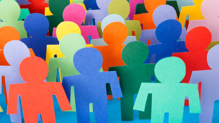 5 Steps To Improve Diversity Recruiting
