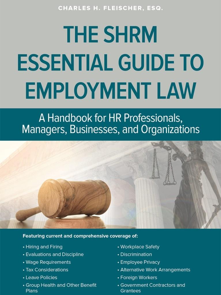 exempt status employment
