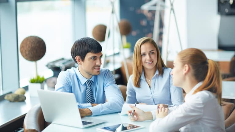 You Can't Delegate Talent Management to the HR Department