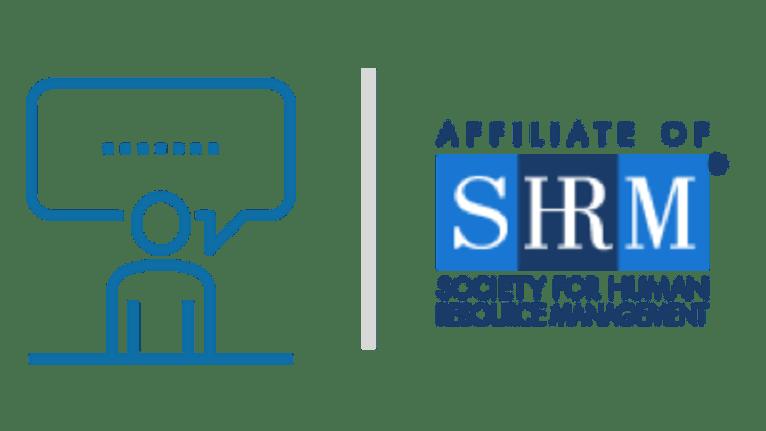 SHRM Speakers Bureau
