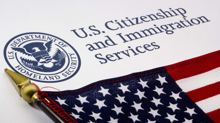 USCIS to Propose H-1B Lottery Reform