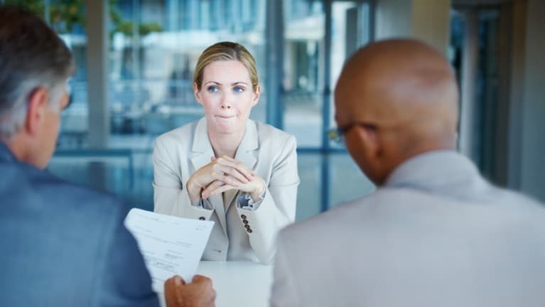 these interview questions could get hr in trouble rh shrm org
