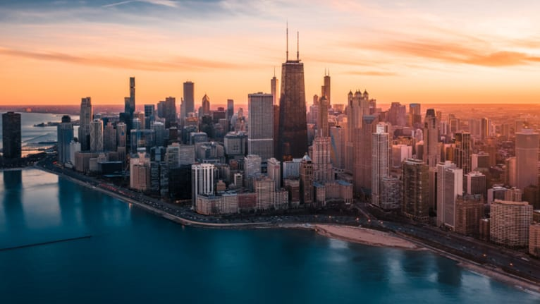 New Illinois Law Protects Workers with Criminal Records