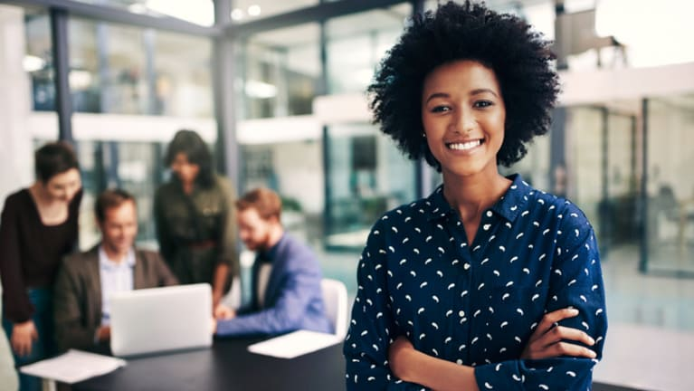 What Employers Need To Know About Working With J 1 Visa Sponsors