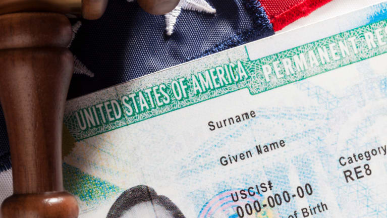 AC21 Series: Hiring Candidates Already in Green Card Process