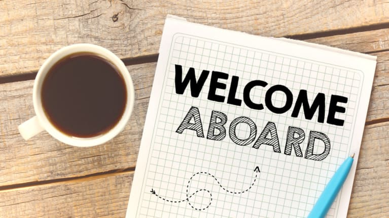 Welcome Letter To Employees After Acquisition from cdn.shrm.org