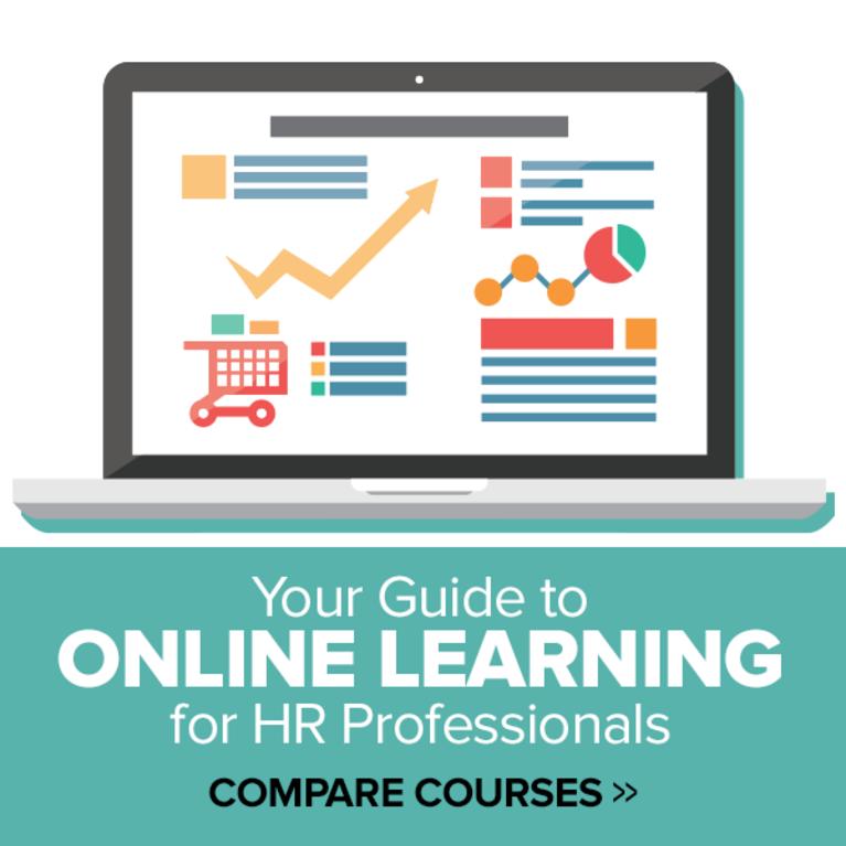 Online Learning For Hr
