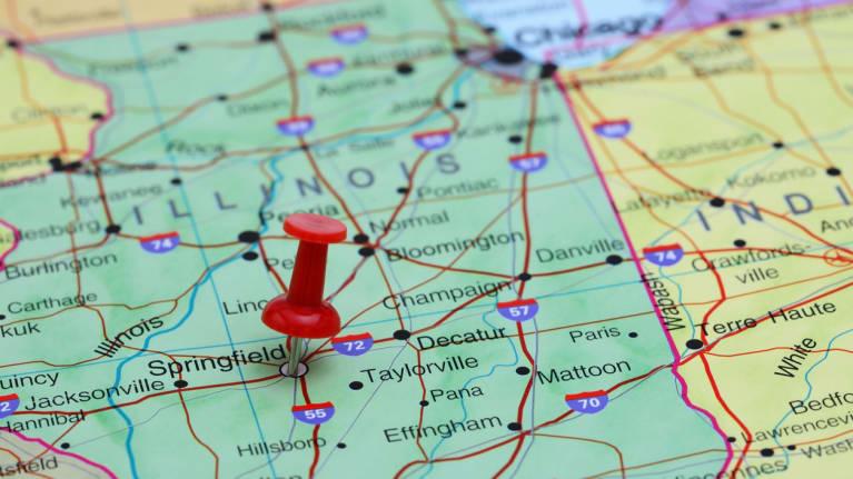 Legislative Updates Archives - Page 61 of 462 - Northstate SHRM