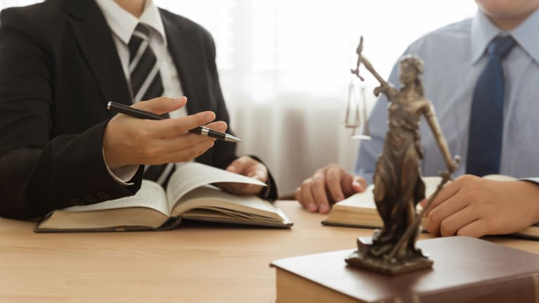 Viewpoint: Confessions of a Reformed Employment Attorney
