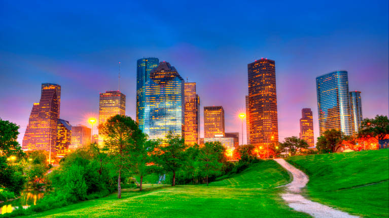 Head To These Southern Cities For Low Cost Living Well Paying Jobs
