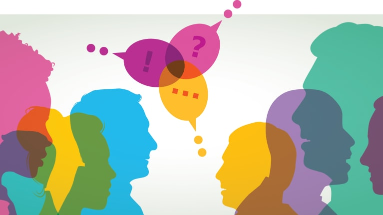 How to Improve Leaders Communication Skills