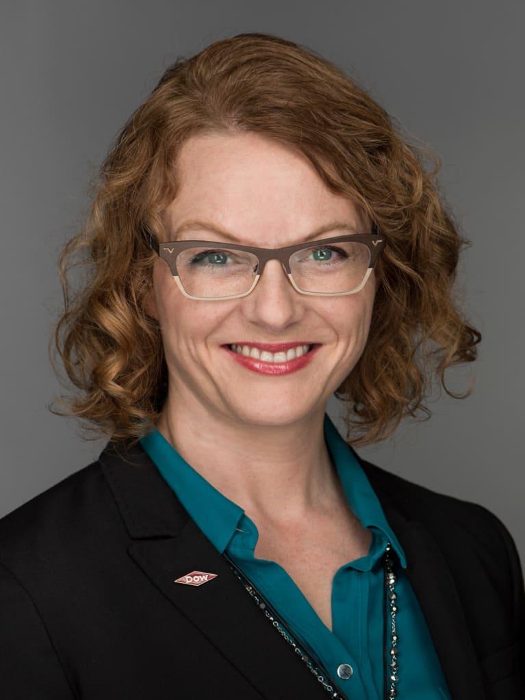 Johanna Söderström