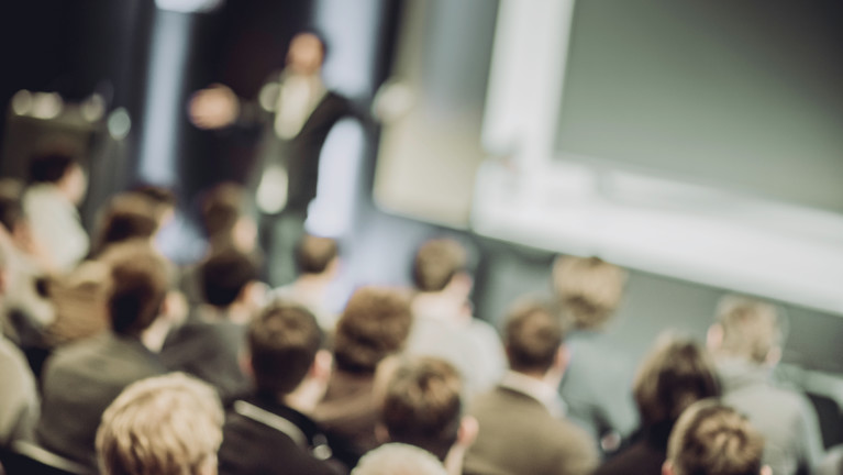 Call for Presentations for SHRM Events
