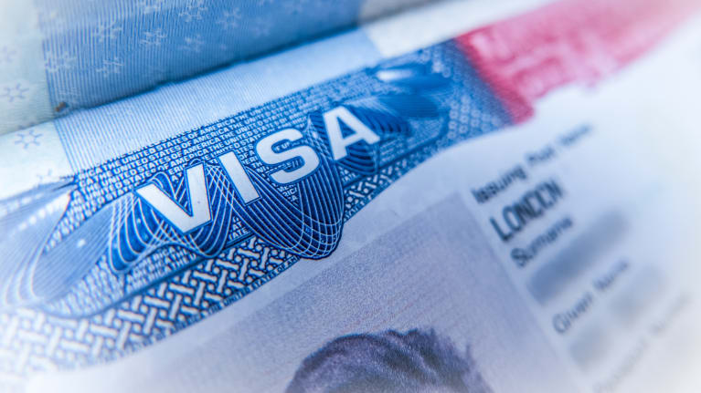 States Would Determine Allocation of Guest Worker Visas Under New Proposal