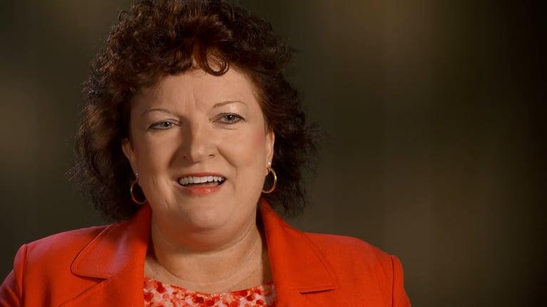 SHRM Member Paula Harvey Underscores the Importance and Value of Employer-Sponsored Health Insurance