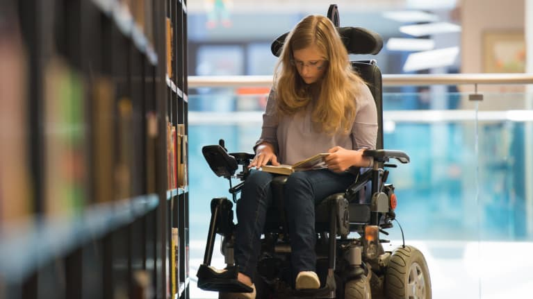 EEOC Regulations Add 2 Action Items for Employing People with Disabilities