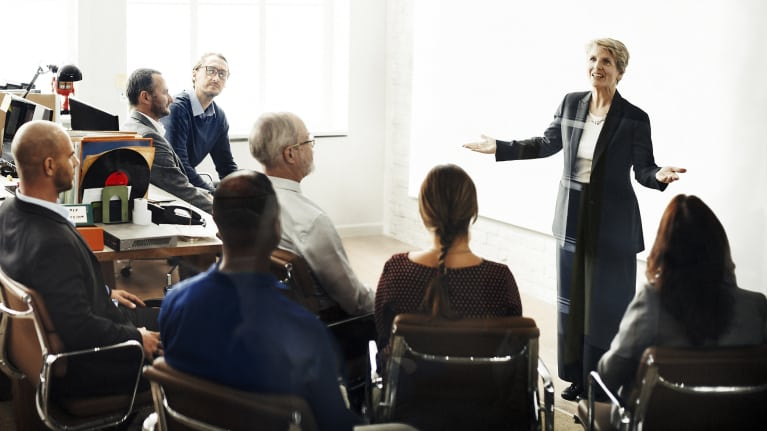 shrm and strategic fit Strategic human resource management • the shrm is rooted in 'manpower' planning • it was the work of influential management gurus(for example ouchi, 1981.