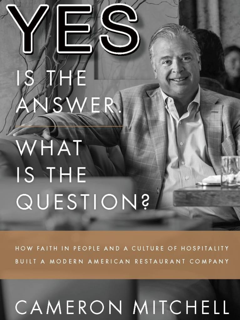 How Faith in People Built a Restaurant Empire