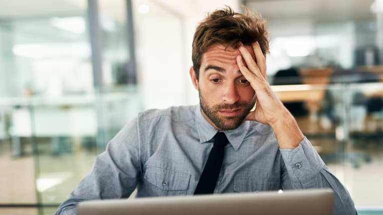 Top 11 Employer FMLA Mistakes