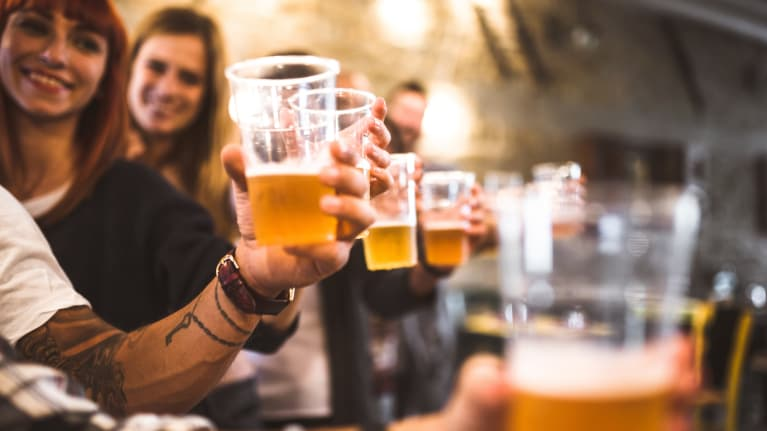 Ditch the Beer Test and Start Hiring for Culture Add