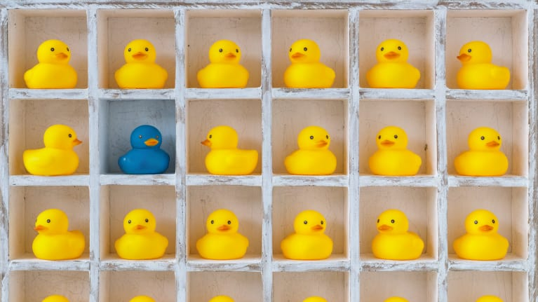 3 Ways Recruiters Can Stand Out and Get Noticed