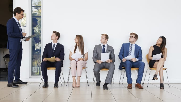 Hiring Customers: Should You or Shouldn't You?