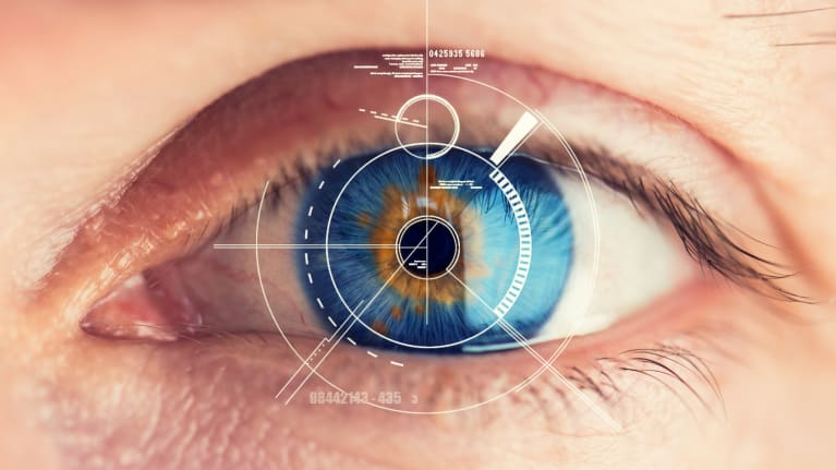 Minimize Litigation Risks When Using Biometric Data