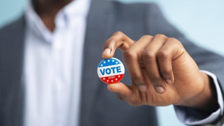 10 Ways to Help Employees Vote