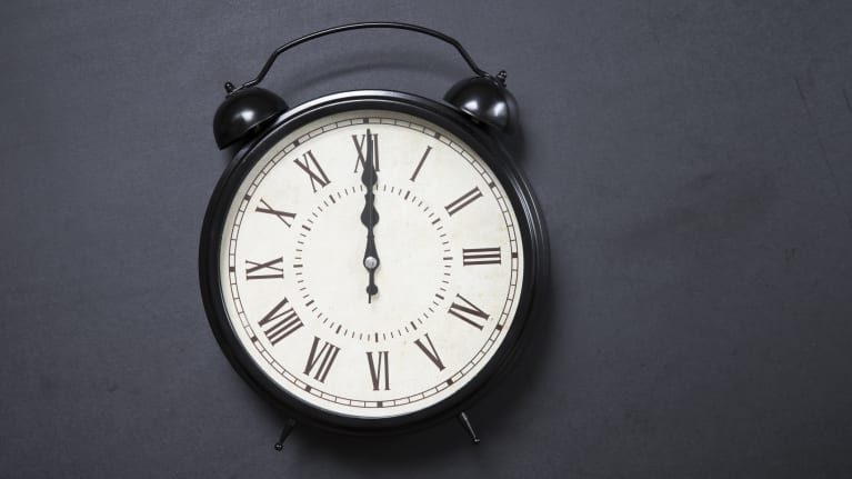 Worker Fired for Being One Minute Late Advances FMLA Claim