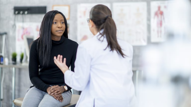 Employers Tackle Social Factors Imperiling Workers' Health