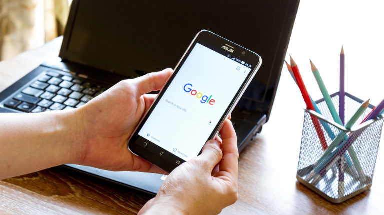 3 Ways to Rank Your Employment Ads Higher on Google for Jobs