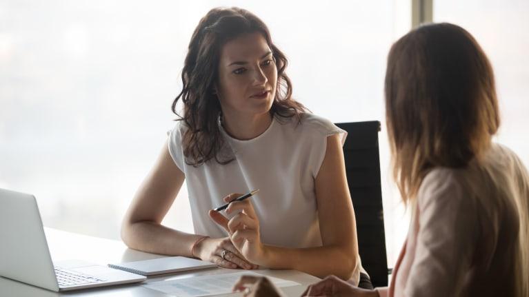 Can an Employee Turn Down a Pay Raise?