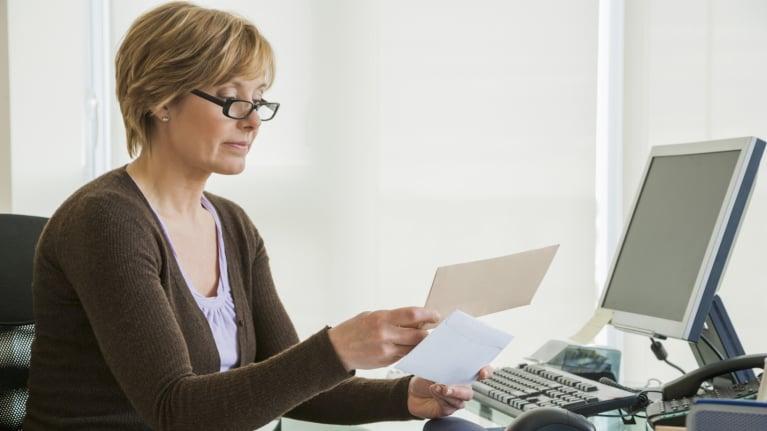 Despite Low Unemployment, Employers Don't Plan to Boost Bonus Budgets