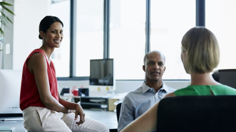Viewpoint: The Case for Soft Skills