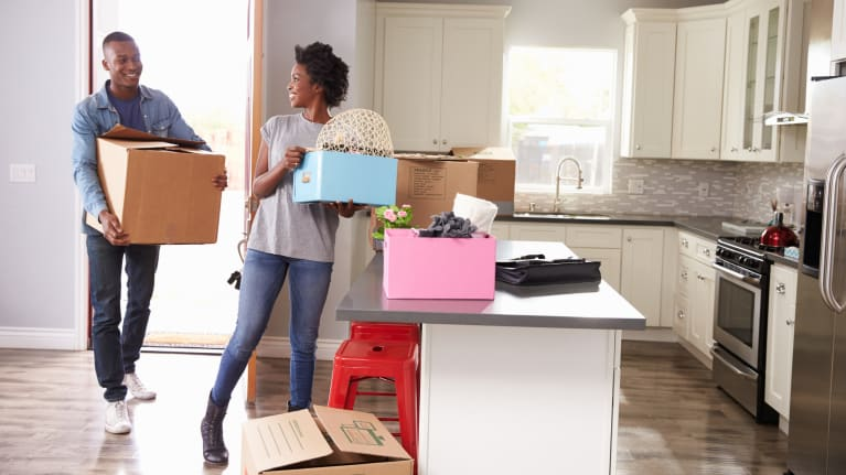 What to Consider When Relocating Millennial Workers