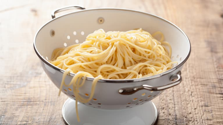 Courts Rule Onionhead Arguably Is a Religion; Church of the Flying Spaghetti Monster Isnt