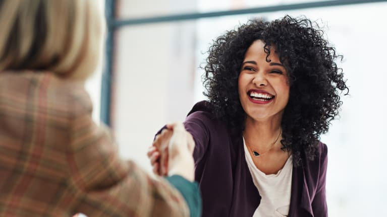 Want to Really Get to Know Your Candidates? Interview for Emotional Intelligence
