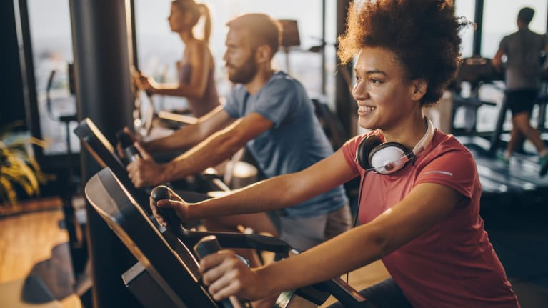 Employers Assess Risk Tolerance with Wellness Program Incentives