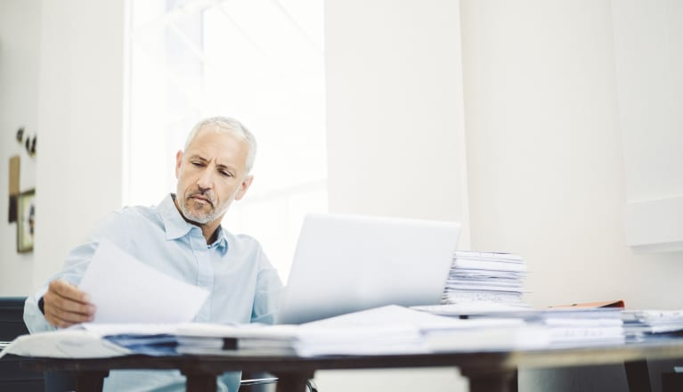 IRS Grants Relief as Employers Prep for ACA Reporting in 2020