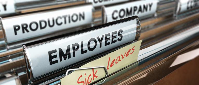 Virtual FLSA: Navigating the Fair Labor Standards Act