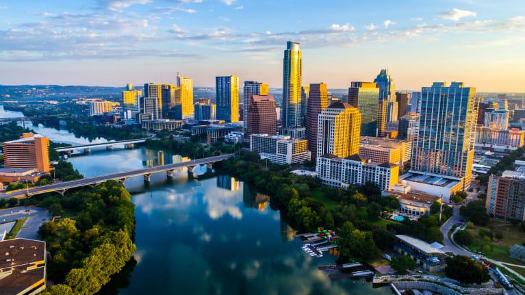 Texas Wins Challenge to EEOC Guidance on Criminal Background Checks