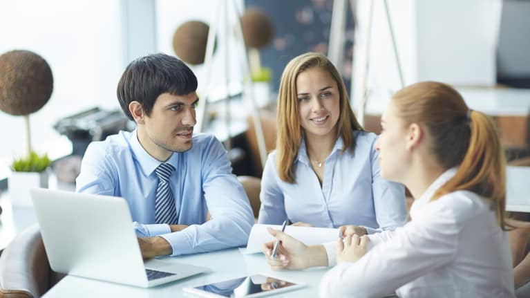 More Employers Embrace RPO as Hiring Battles Heat Up