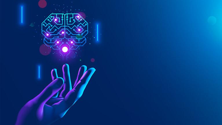 Applying Artificial Intelligence in Fuid Environments