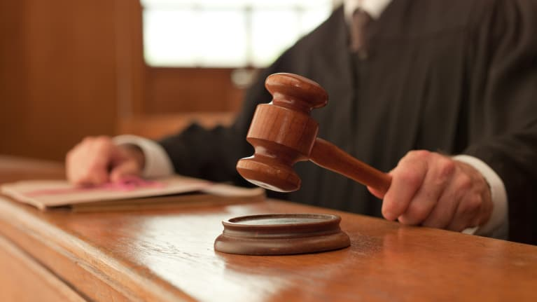 Court Decisions Dont Alleviate Employer Vigilance