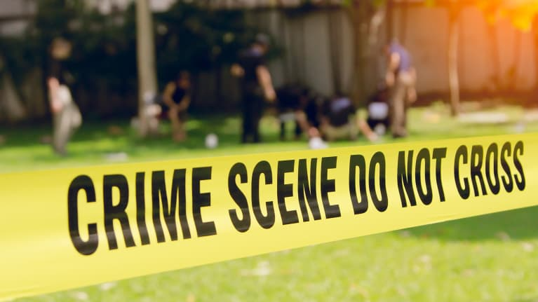 How Can HR Professionals Respond to an Active-Shooter Situation in the Workplace?
