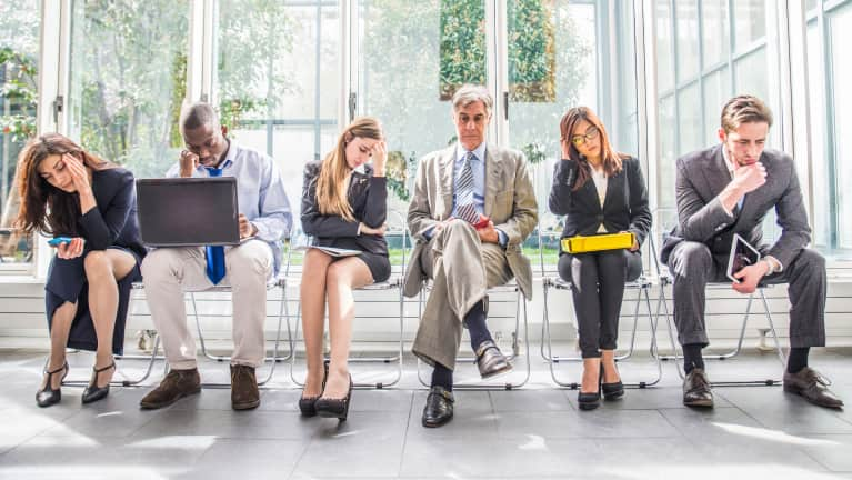 How to Explain Frequent Job Changes to Employers