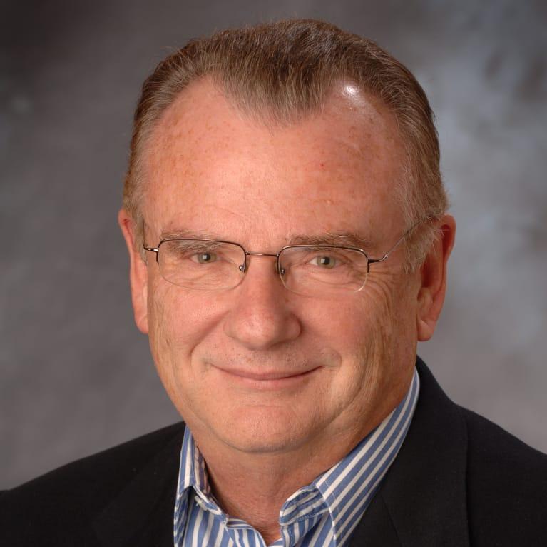 Gary Latham, Ph.D.
