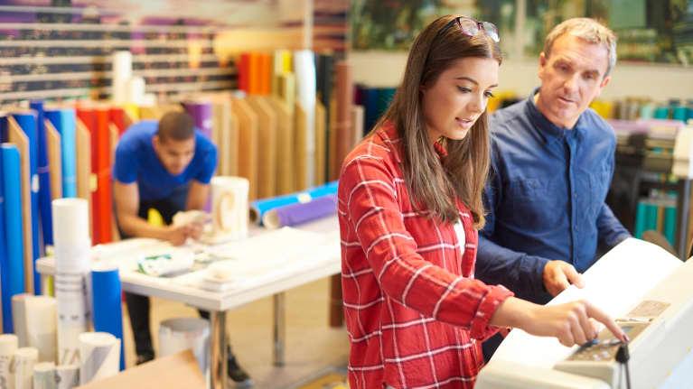 Litigation Results in Employers Yanking Away Unpaid Internships
